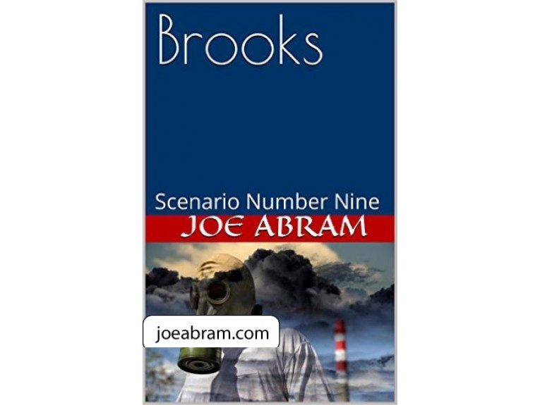 Brooks: Scenario Number Nine