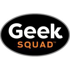 Is Geek Squad That Incompetent? Really?